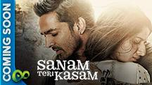 Official Trailer | Sanam Teri Kasam