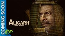 Official Trailer | Aligarh