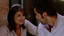 The Million Dollar Wish | Anjaana Anjaani