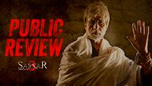 Public Review | Sarkar 3