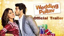 Official Trailer | Wedding Pullav