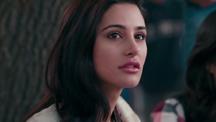 Nargis Breaks Ranbir's Heart   Rockstar