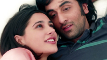 HOT ! Ranbir And Nargis Bed Scene | Rockstar