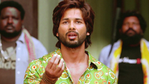 Shahid Gets His Break | R... Rajkumar