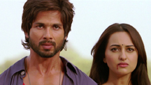 The Mantra That Shahid Follows | R... Rajkumar