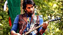 Saadda Haq | Rockstar