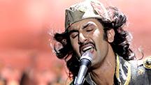 Nadaan Parindey | Rockstar