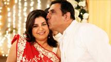Khatti Meethi | Shirin Farhad Ki Toh Nikal Padi