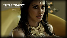Title Track | Mr. X