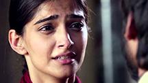 Piya Milenge | Raanjhanaa