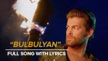 Bulbulyan - Full Song With Lyrics | 3G