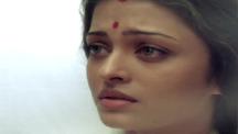 Jhoka Hawa Ka Aaj Bhi | Hum Dil De Chuke Sanam