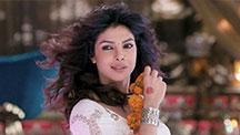 Ram Chahe Leela | Goliyon Ki Raasleela Ram-Leela