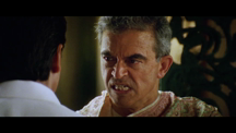 Devs  father objects | Devdas