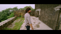 Manik gets belted | R... Rajkumar
