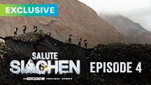 Episode 4 | Salute Siachen