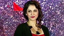 Isha Koppikar is Back   Bollywood News