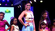 Celebs Walk for Smile Foundation | Bollywood News