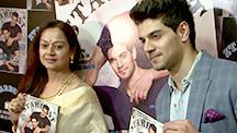 Sooraj and Zarina Wahab are Thankful to Salman | Bollywood News