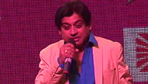 Amit Kumar Finishes 50 Years In The Industry | E Buzz