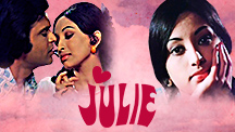 Watch Julie full movie Online - Eros Now