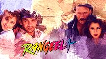Watch Rangeela full movie Online - Eros Now