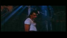 Watch Zamane Se Kya Darna full movie Online - Eros Now