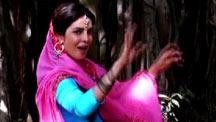 Humse Pyaar Kar Le Tu [Making of song] - Teri Meri Kahaani