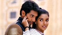 Watch M.Kumaran S/O Mahalakshmi full movie Online - Eros Now