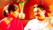 Watch Brahmagantu full movie Online - Eros Now