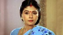 Watch Padmavyuha full movie Online - Eros Now
