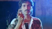 Watch Jhenkara full movie Online - Eros Now