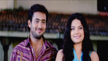 Watch Vambu Sandai full movie Online - Eros Now