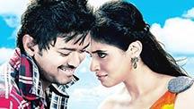 Watch Sivakasi full movie Online - Eros Now