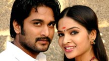 Watch Naalai full movie Online - Eros Now