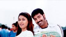 Watch Gurudeva full movie Online - Eros Now