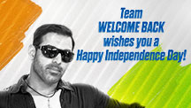 This Independence Day, John Abraham has a special message for you