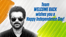 Anil Kapoor has a special message for you this Independence Day