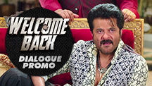 Anil Kapoor Is Ready To Attack