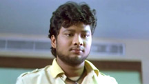 Watch Vilayada Vaa full movie Online - Eros Now