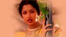 Watch Vazhkai Chakkaram full movie Online - Eros Now