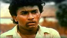 Watch Thai Maasam Poo Vasam full movie Online - Eros Now