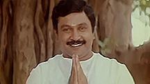 Watch Rajakumaaran full movie Online - Eros Now