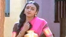 Watch Enga Oru Pattukaran full movie Online - Eros Now