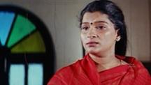Watch Elaya Nila full movie Online - Eros Now