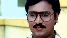 Watch Chinna Veedu full movie Online - Eros Now