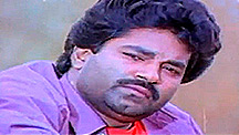 Watch Kotha Kotha Ragalu full movie Online - Eros Now