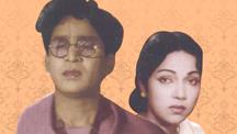 Watch Bata Sari full movie Online - Eros Now