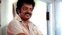 Watch Oru Nava Vadhu full movie Online - Eros Now