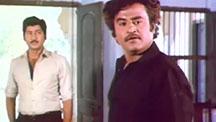 Watch Jeevana Poratam full movie Online - Eros Now